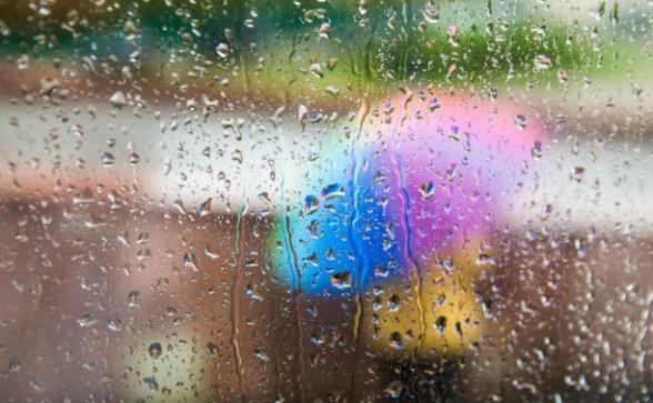 погода дождь.jpg