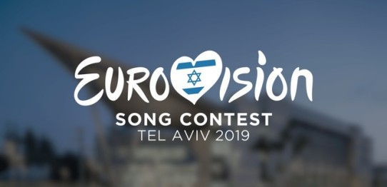 evrovision-2019