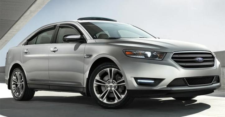 Ford-Taurus.jpg