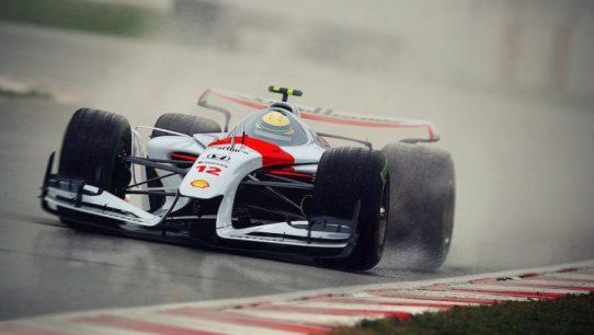 formula 2019.jpg