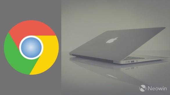 google-mac.jpg