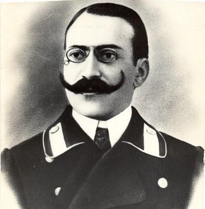 Hamid_bey_Shahtakhtinski
