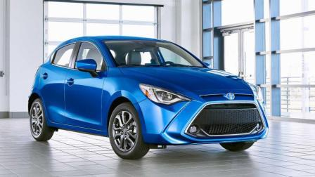 2020-toyota-yaris-hatchback