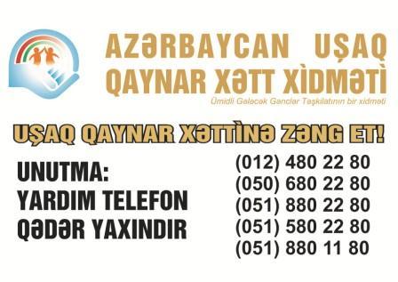 azercell-qaynar xett.jpg