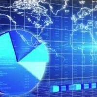 Создан портал международных рейтингов, оценки и сравнительного анализа