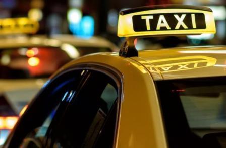 беспилотные такси2