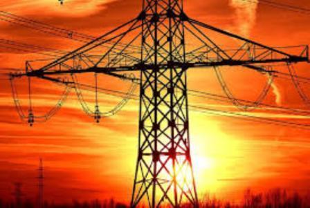 боливия-электроэнергетика
