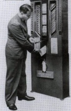 книжные автоматы.jpg