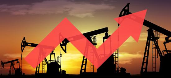 нефть по-разному.png