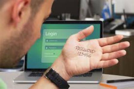 пароли.jpg
