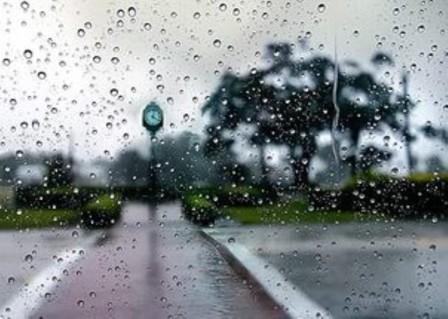 погода дождь 1.jpg