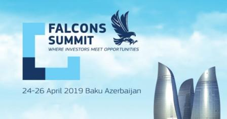 falcons sammit-2019