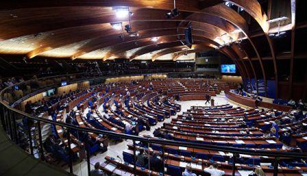 iran-parlament
