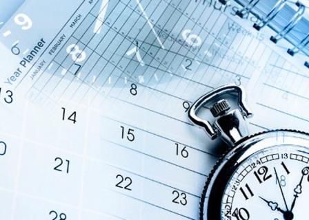Kalendar1_123
