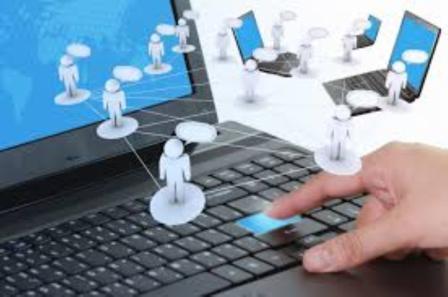 online qeydiyyat
