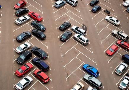 parkovka-esas.jpg