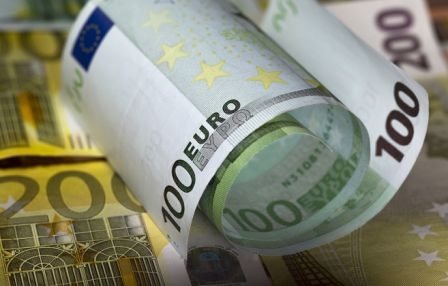 proqnoz euro-dollar