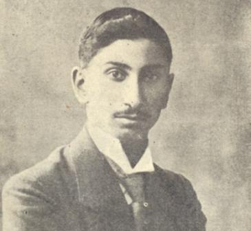 Seyid_Shushinski_1919
