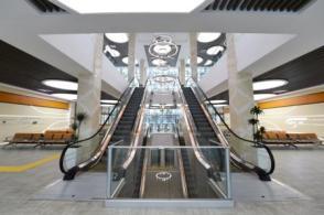 ajd-eskalator.jpg