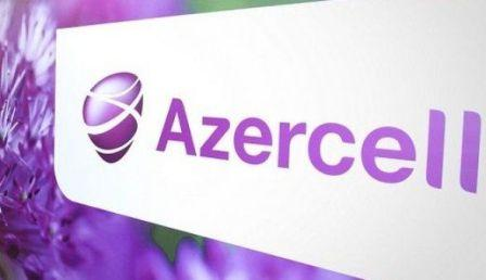 azercell (1)
