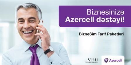 azercell-korporativ visual