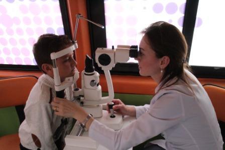 azercell oftalmoloq-esas