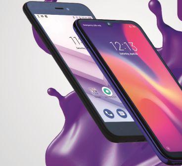 azercell-smartfon