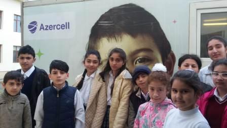 azercell-stomklinika.jpg