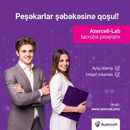 azercell_HR_SM.jpg