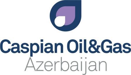 Caspian Oil&Gas 2019