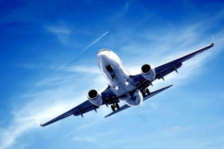 единое авиапространство