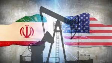 иран-санкции.jpg