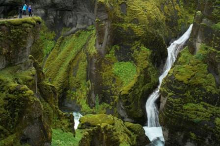 каньон.jpg
