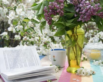 книга-чтение-весна.jpg