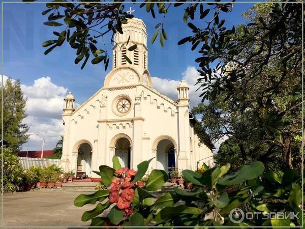 лаос -церковь святой терезы.jpeg