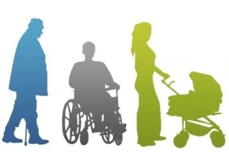 отпуск-инвалиды