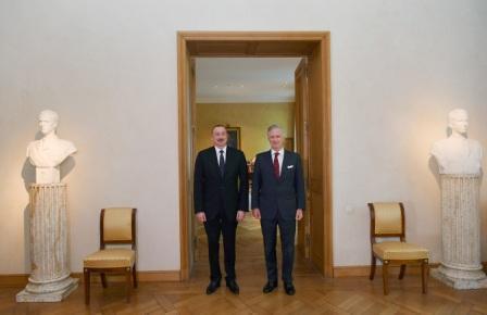 президент-король бельгии.jpg
