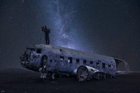 самолет исландия.jpg