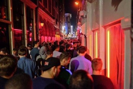 улица красный фонарей.jpg