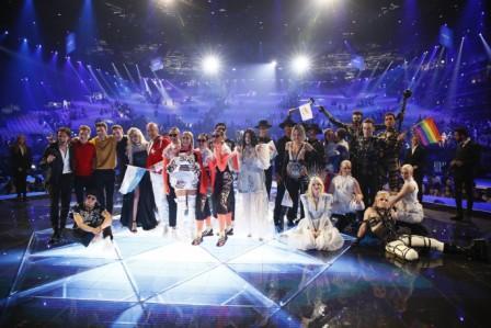 eurovision 2019 polufinal1.jpg