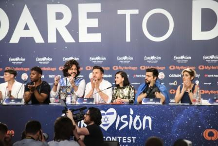 eurovision press-konfrans.jpg