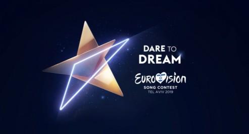 eurovision2019