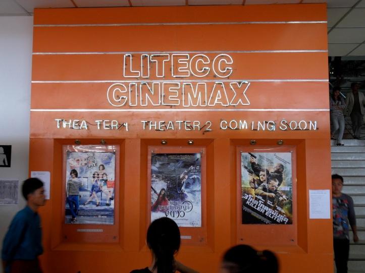 kinoteatr laos.jpg