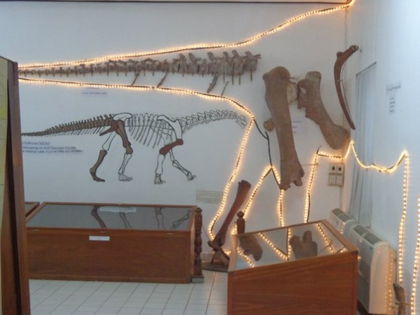 laos muzey dinozavrov.jpg