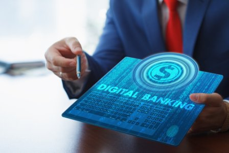 monex-digital banking