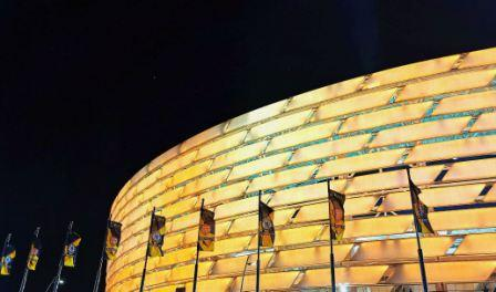 Olympic stadium_image2