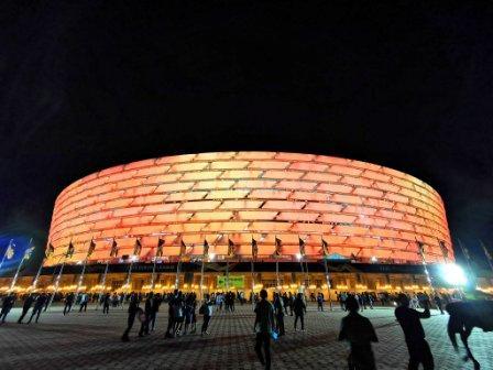 Olympic stadium_image3.jpg