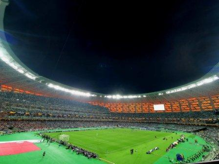 Olympic stadium_image4.jpg