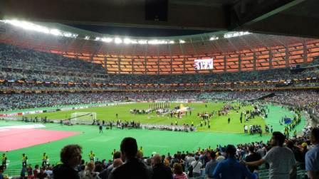 Olympic studium_image1