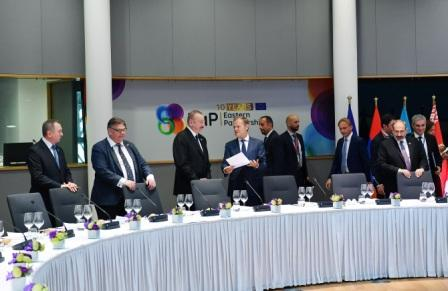 president-tusk-pashinyan.JPG